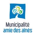 municipalite