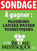 cldbm-boutonSondage156x215-fr