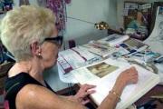 elderly-lady-at-desk