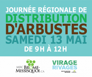 Distribution d'arbustes BigBox_2017_FR