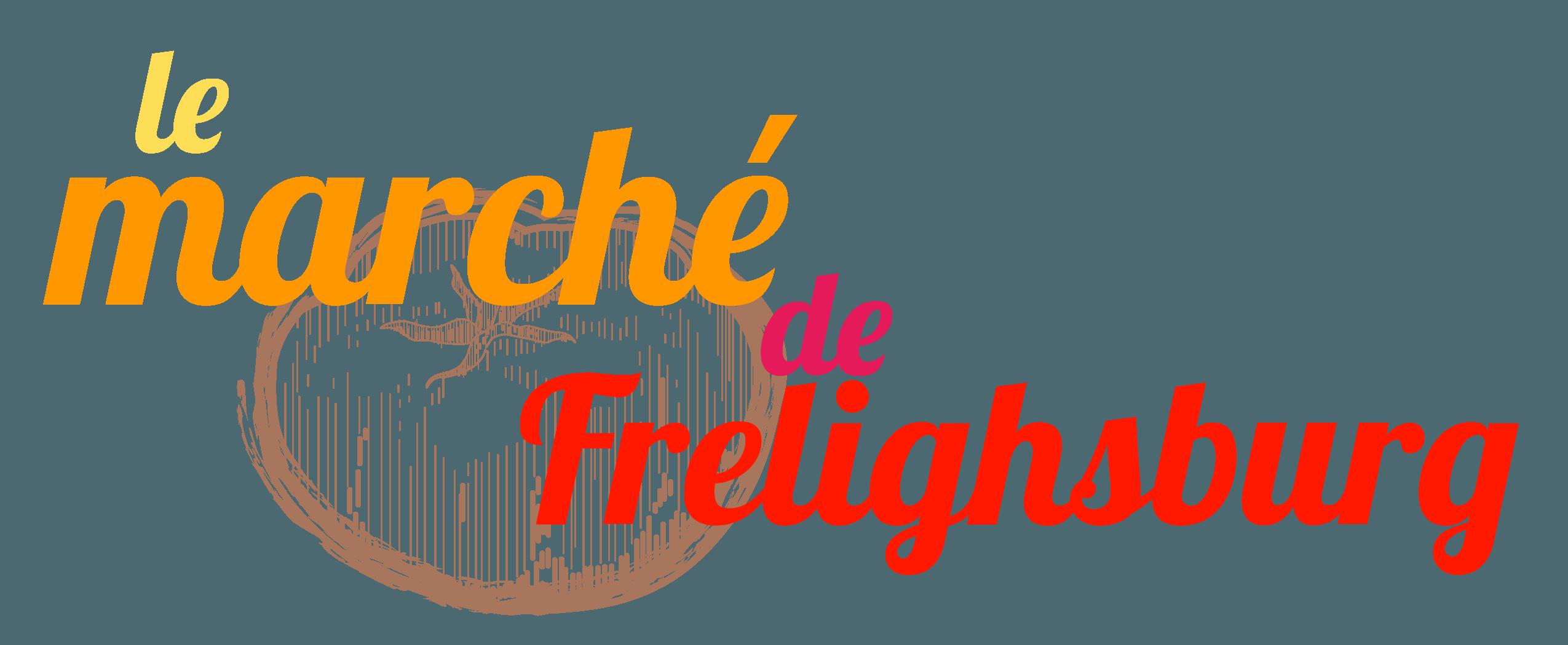Marché fermier de Frelighsburg