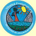 Réunion de propriétaires de boisés pour une foresterie durable à Frelighsburg